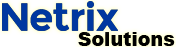 Netrix Webmail